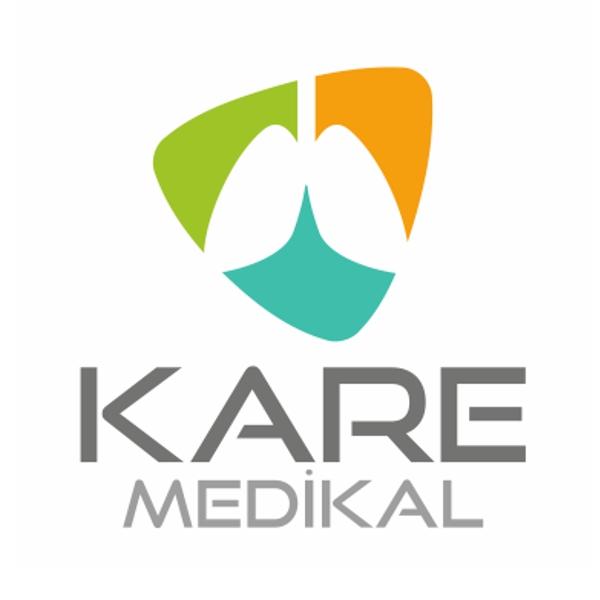 Karemedical