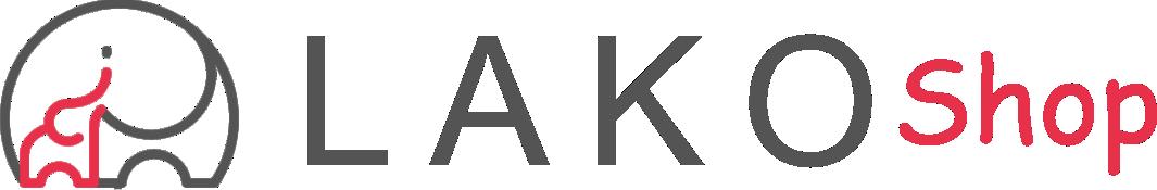 LAKO Shop | Oprema za Bebe
