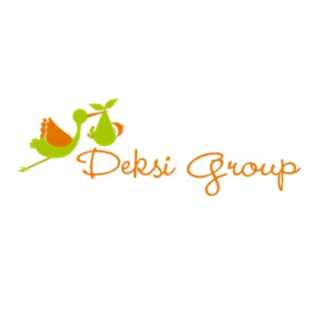 Deksi Group